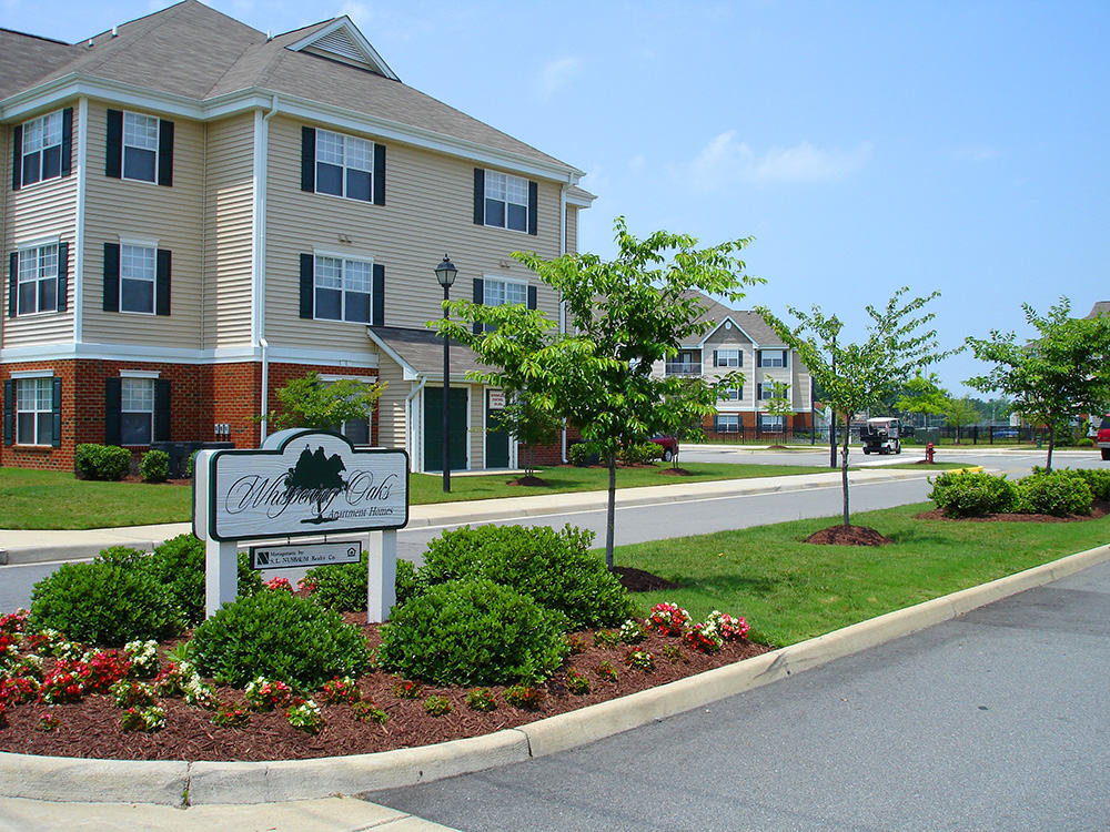 Affordable Appartments Whispering Oaks Apartments The